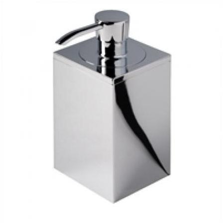 Geesa Modern Art Dozownik na mydło w płynie 351602