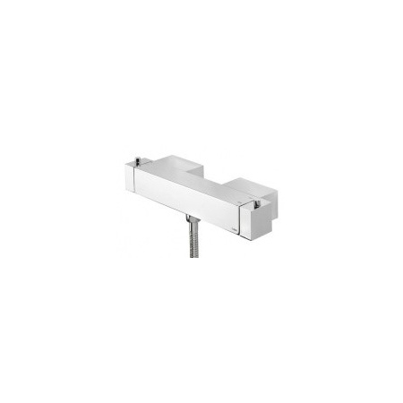 TIGER Items Bateria natryskowa termostatyczna chrom 501120341.03