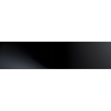 Tubądzin Berlin Tegel Płytki ścienne 598x148 mm, Black A