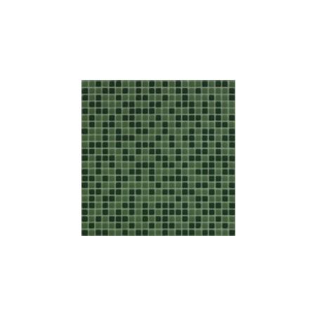 BISAZZA Adriana mozaika szklana zielona (031200063L)