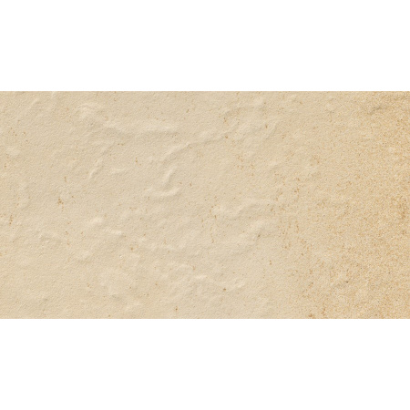 Ariostea Pietre Naturali Gres 60x60 cm pietra di barge