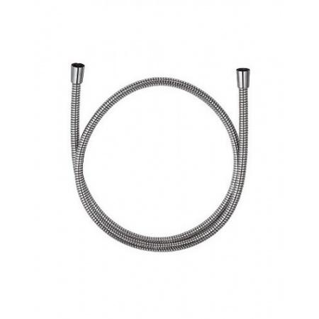 Kludi Sirenaflex Wąż natryskowy, chrom 6100605-00