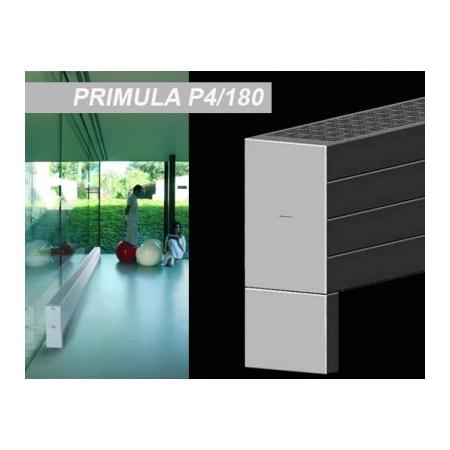 Vasco PRIMULA P4 - 180 2400 x 280 kolor: biały