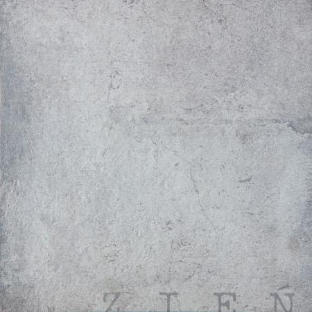 Tubądzin Berlin Tempelhof Dekoracja gresowa 59,8x59,8 cm