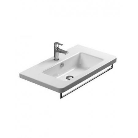 Catalano New Life Reling do umywalki 73 cm, chrom 5P80LI00
