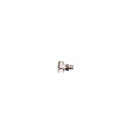 Herz zawór termostatyczny TS-E 1772403