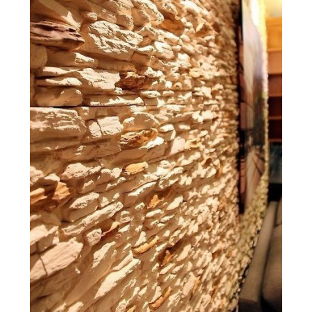 Stegu Colorado 1 Kamień dekoracyjny 56x15 cm, desert STECOL1KD5615DES