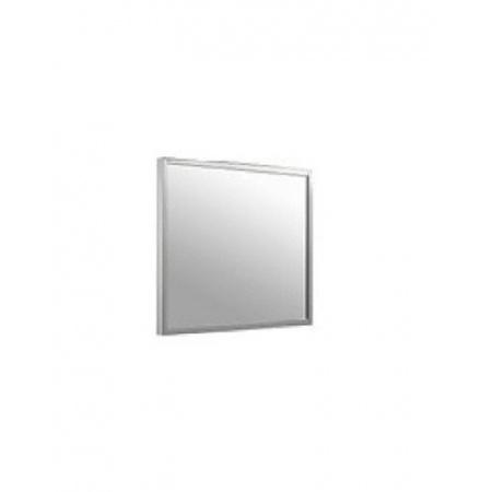 Catalano Accessori Lustro wiszące 50x50 cm, 5SZ5000
