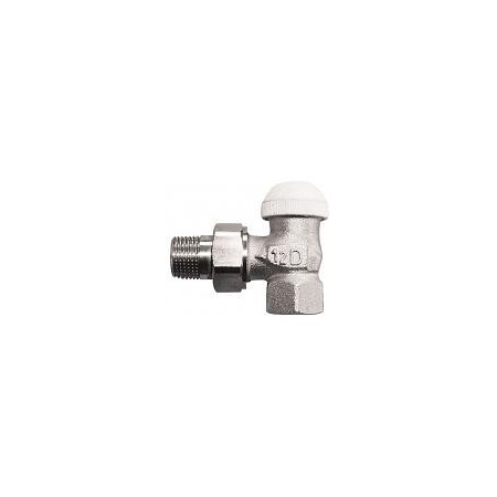 Herz zawór termostatyczny TS-90-V 1772465