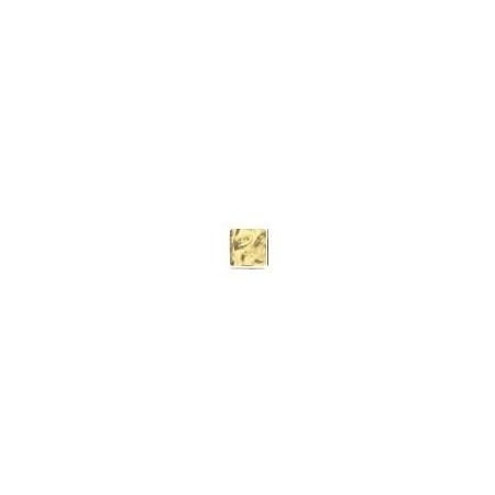BISAZZA mozaika szklana złota/srebrna (12.201)