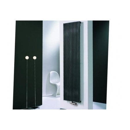Vasco THERMIC - ZANA PIONOWA - ZV1 pojedynczy 784 x 1400 kolor: biały