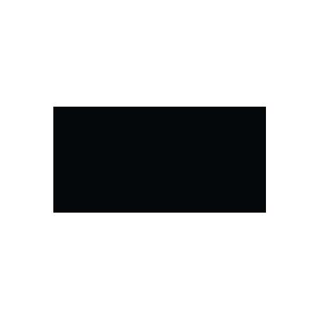 Tubądzin London Płytka ścienna 298x598 mm Oxford Black Gat.1
