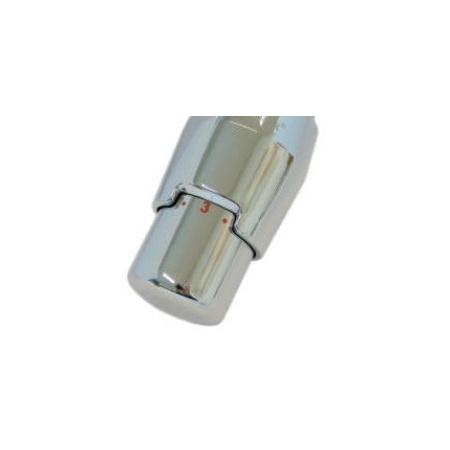 Schlosser Brillant Plus SH Głowica termostatyczna chrom (600600009)