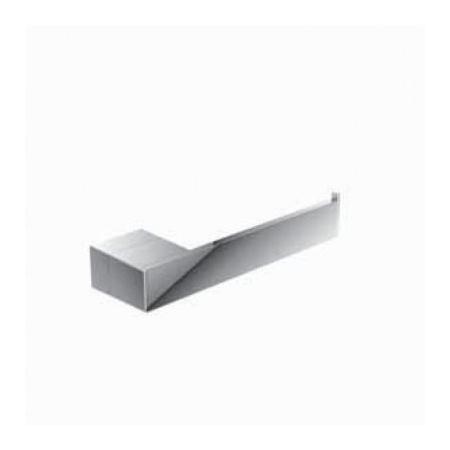 Emco Vara Uchwyt na papier toaletowy 19x3,6x3,5 cm, chrom 420500100