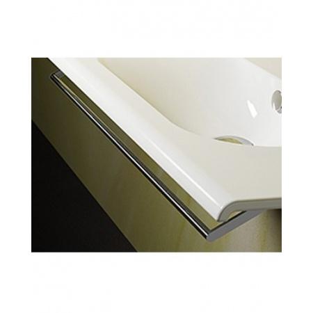 Catalano Sfera Reling do umywalki 62 cm, chrom 5P80SN00