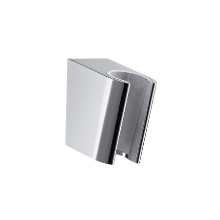 Hansgrohe Axor Uchwyt prysznicowy Porter'S, chrom 28331000