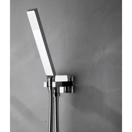 Steinberg 135 Zestaw prysznicowy, chrom 1351670