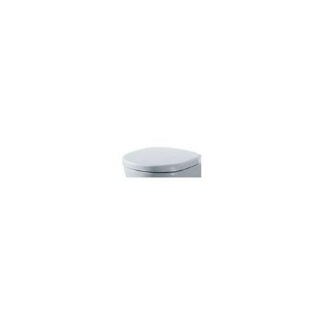 Ideal Standard ZAWIASY DO DESKI MISKI TWIN - T306901 (T2107BJ)