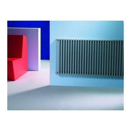 Vasco THERMIC - ZANA POZIOMA - ZH1 pojedynczy 384 x 500 kolor: biały