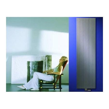 Vasco CARRE PLAN PIONOWE - CPVN1 pojedynczy 655 x 2600 biały