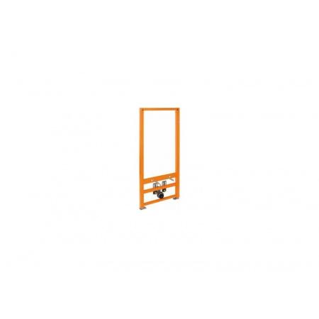 Jomo SLK Stelaż do bidetu wysokość 118 cm 173-10040100-00