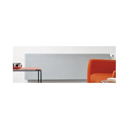 Purmo Kos H Grzejnik dekoracyjny 600x1650 biały KOH20 6001650