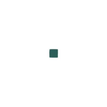 BISAZZA Verde Giada mozaika szklana zielona (12.88)