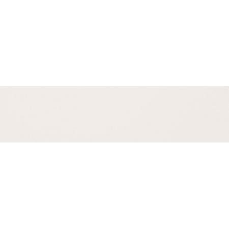 Tubądzin Berlin Tegel Płytki ścienne 598x148 mm, White A