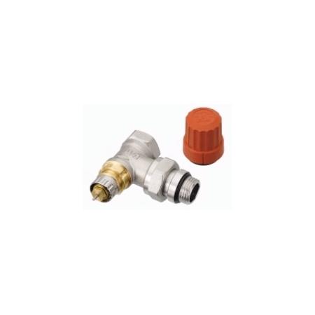 Danfoss zawór termostatyczny RA-N 15 - 013G0115
