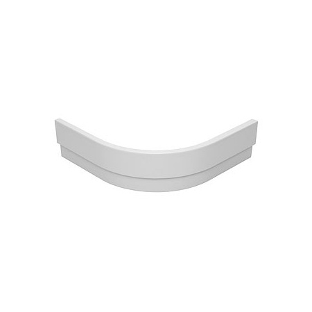 Koło obudowa do brodzika półokrągłego STANDARD PLUS 80 cm, SIMPLE (PBN0280)