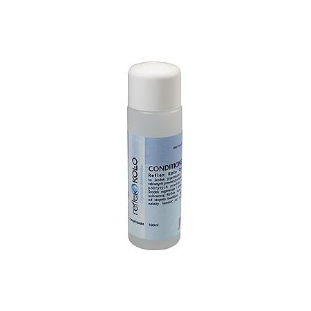 Koło Reflex Conditioner Środek regenerujący, SU00009