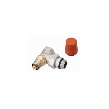 Danfoss zawór termostatyczny RA-N 15 - 013G0113