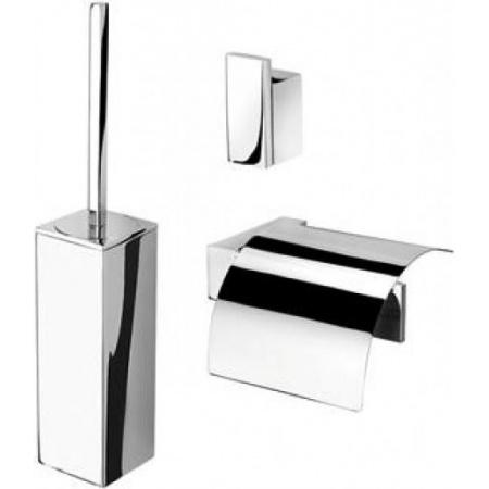 Geesa Modern Art Zestaw łazienkowy 3500110