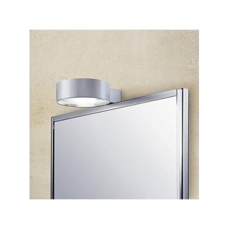 Catalano Accessori Lampa do lustra 21x15 cm okrągła, 5LATO00