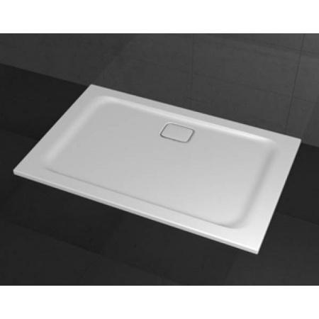Keramag MyDay Brodzik prostokątny 120x90 cm, biały K60243000