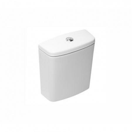 Hatria Nido Zbiornik WC 32x34,5cm, biały Y0X6
