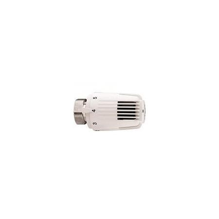 Herz głowica termostatyczna 30X1,5 1726048