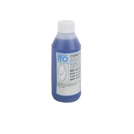 Koło Nova Pro Olej neutralizujący 0,25l, 99277