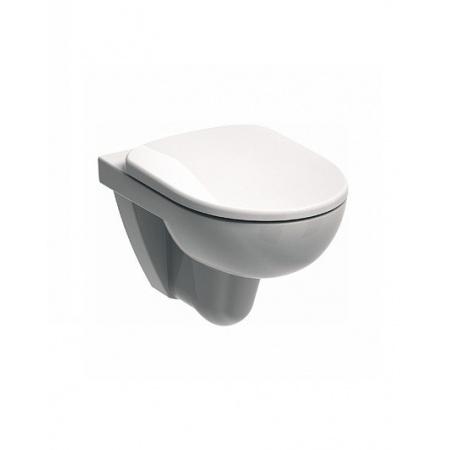 Koło Nova Pro Miska WC wisząca, biała M33100