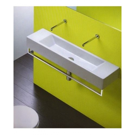 Catalano Verso Reling do umywalki 73 cm, chrom 5P750VE00