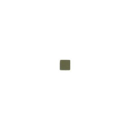 BISAZZA Verde Acido mozaika szklana zielona (12.106)