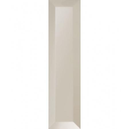 Tubądzin London Piccadilly Płytka ścienna 598x148 mm Sand 2 Gat.1