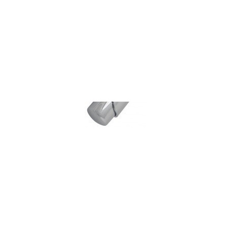 Schlosser Brillant SH Głowica termostatyczna chrom (600200003)