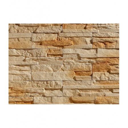 Stegu Nepal 2 Kamień dekoracyjny 38,5x10 cm, desert STENEP2KD3810DES