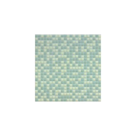 BISAZZA Angelica mozaika szklana zielona (031200073L)