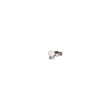 Herz zawór termostatyczny TS-98-V 1765867