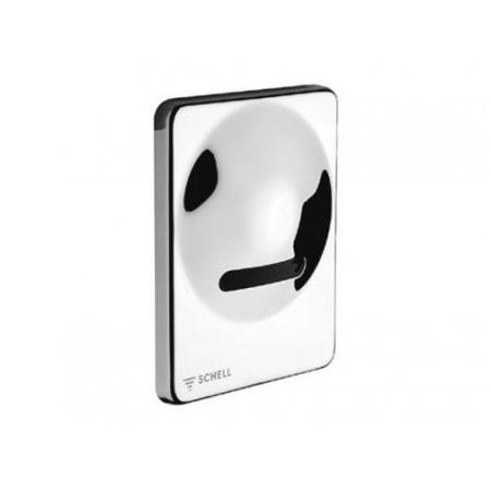 Schell Compact verona do pisuaru element zewnętrzny 011216499