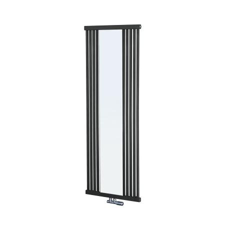 Terma Technologie Intra M Grzejnik łazienkowy 170x44 cm, WGINT170044