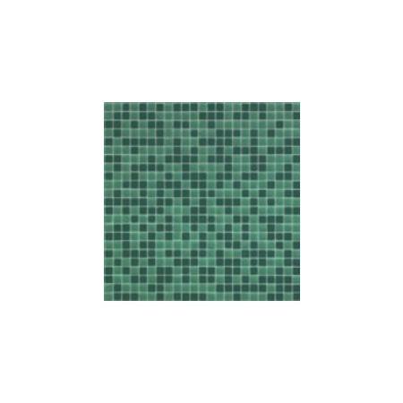 BISAZZA Adele mozaika szklana zielona (031200075L)