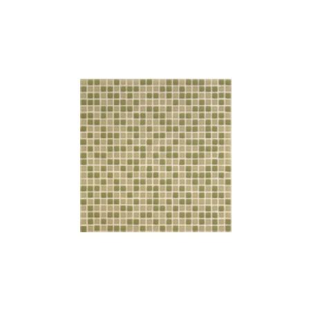 BISAZZA Afra mozaika szklana zielona (031200066L)
